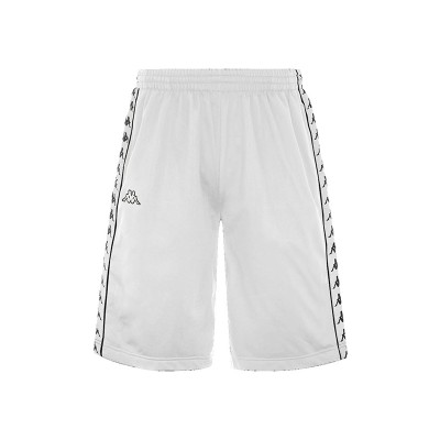 Snapswell Authentic Shorts