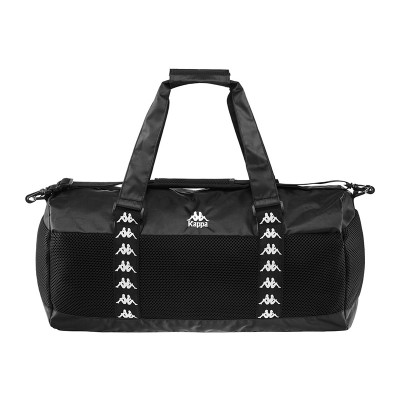 Angan Auth Duffle Bag