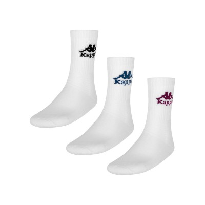 Welt Authentic 3 pack socks