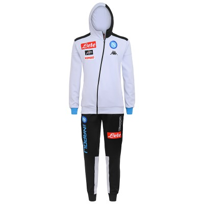 Tracksuit Aebod official