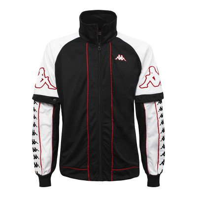 Jacket Hunt Authentic