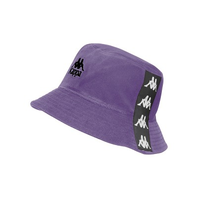 Bucket Hat Ayumen Authentic