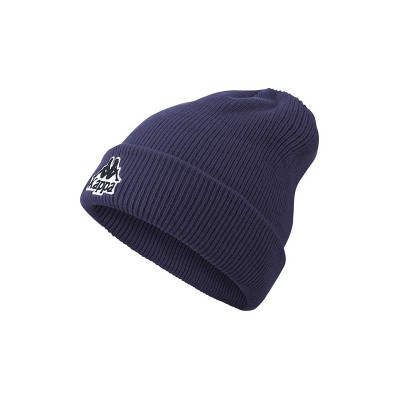 Beanie Aysnes Authentic