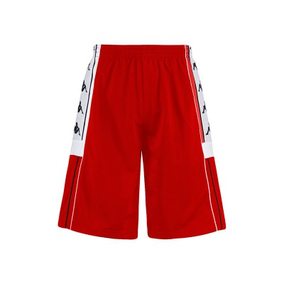 Arwell Authentic Shorts