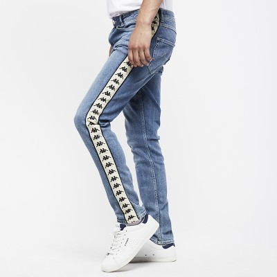 Bricen Authentic Pants