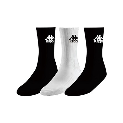 Socks Ailel Authentic