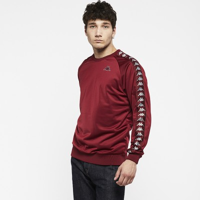 Sweatshirt Ghiamis Authentic