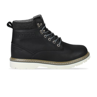 Shoes Whymper