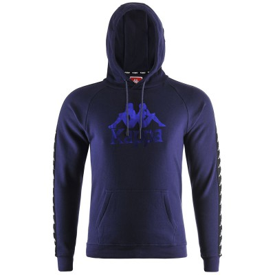 Hurtado Authentic Hoodie