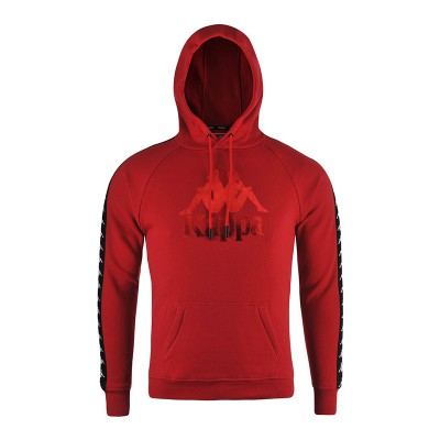 Hoodie Hurtado Authentic