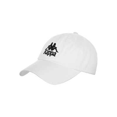 Vigoleno Authentic Cap