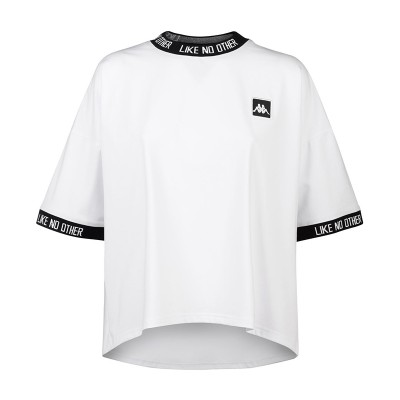 Bardal Authentic T-Shirt
