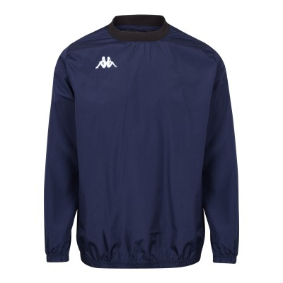 Gaggio Windbreaker Jacket