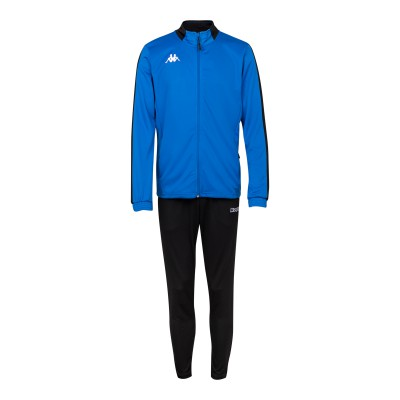 Salcito Tracksuit