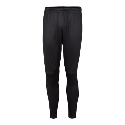 Ponte - Training trousers for Kids