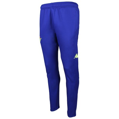 Pants Abunszip official