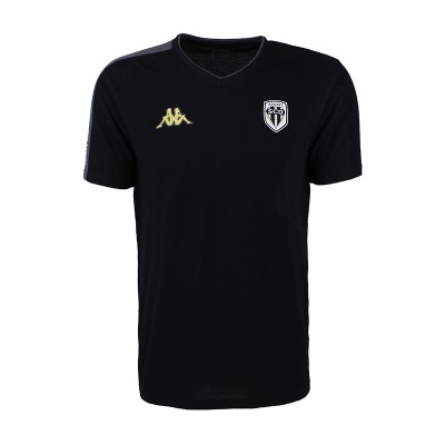 Camiseta Ada Officiel