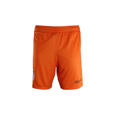 Match shorts Replica