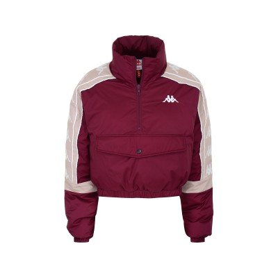 Benny Authentic Jacket