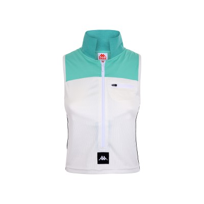 Cazy Authentic Top