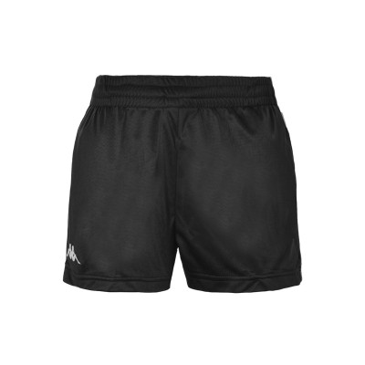 Ladytread Authentic Shorts