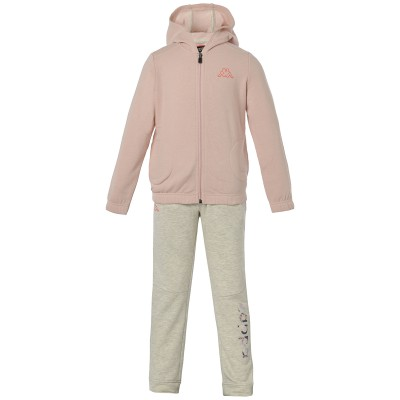 Quibily Kids Tracksuit