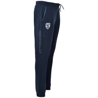Reno Montpellier Hérault Rugby Pants