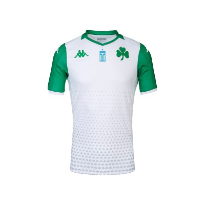Kombat Panathinaikos Away 19/20 Jersey