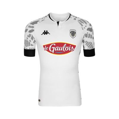 Angers Away Jersey