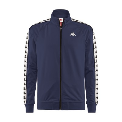 Anniston Authentic Jacket