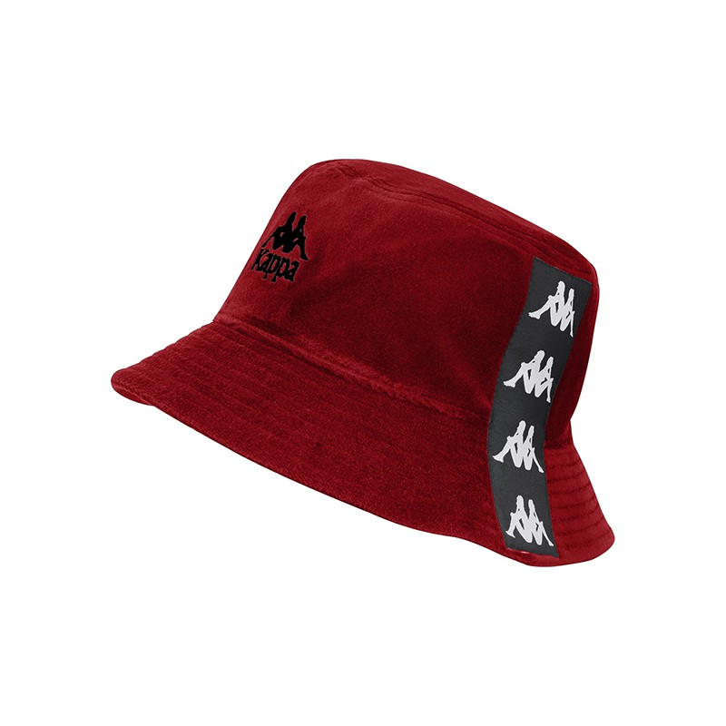 528daaa74e751 Bucket Hat Ayumen Authentic
