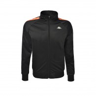 Anniston Authenticj Slim Jacket