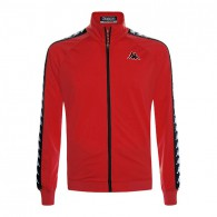 Jacket Anniston Slim Authentic