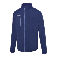 Carcacella Men's Jacket