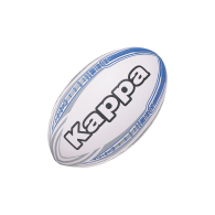 Kappa4Rugby Rugby ball