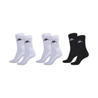 3 pack socks Chimido