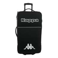 Kazy Travel Bag