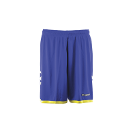 Salerne Kid's Shorts
