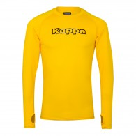 New Teramo training Top