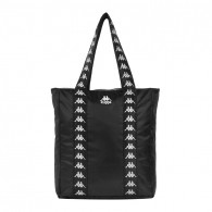Anim Authentic Bag