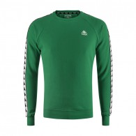 Arbir Authentic Sweatshirt