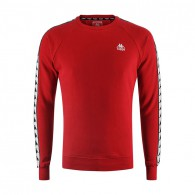 Sweatshirt Arbir Authentic