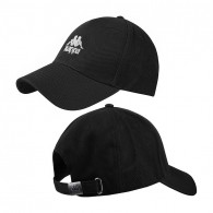 Cap Aonroe Authentic