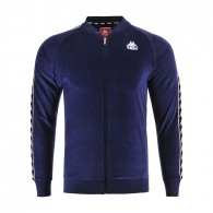 Jacket Benetti Authentic