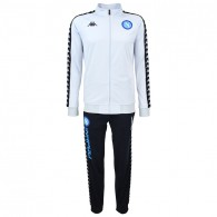 Tracksuit Dueduedue Euro official