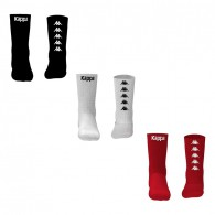 Atel Authentic Socks 3 Pack