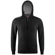 Wescor Jacket