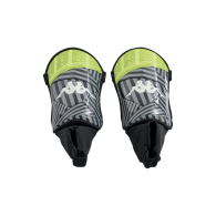 Tana Shinguards