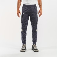 Mems Slim Authentic Pants