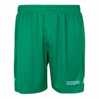 Spero Kid's Shorts